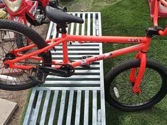 Haro Leucadia Bike $175 for Sale in Hawthorne,  CA
