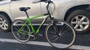 "Trek Aluminum Hybrid 20"" Frame for Sale in Oakland Park, FL"