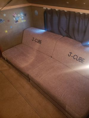 J Cube for travel trailer.. for Sale in North Las Vegas, NV