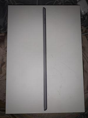 iPad 7th Gen for Sale in Macomb, MI