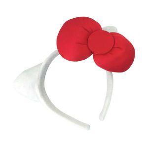 Hello Kitty Headband for Sale in Gardena, CA