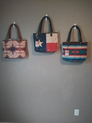 Shoulder Bags for Sale in Converse, TX