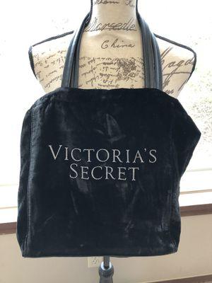 Victoria Secret Tote for Sale in Andover, KS