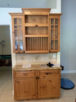 Kitchen cabinets and appliances for Sale in Southwest Ranches, FL