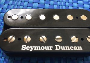Seymour Duncan TB4 Bridge Pickup for Sale in Industry, CA