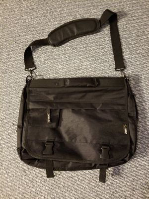 JWorld Messenger Bag for Sale in Chesapeake, VA