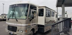 2000 Southwind 36ft Class A Motorhome w/2 slideouts for Sale in Tacoma, WA