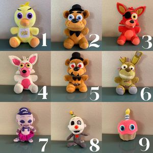 Five Nights at Freddy's Plushies for Sale in Las Vegas, NV