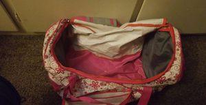 Duffle bag for Sale in Oakdale, CA