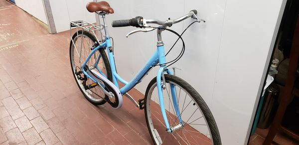 Bike 4 Sale