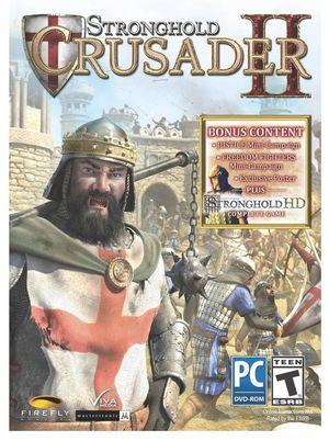 Viva Media Stronghold Crusader 2 for Sale in La Mirada, CA