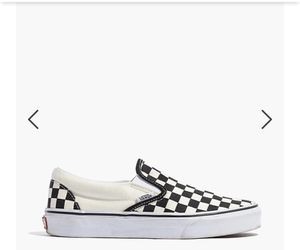 Vans for Sale in Portland, OR