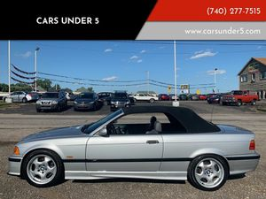 1999 BMW M3 for Sale in Lancaster, OH
