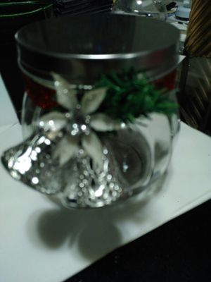 Christmas jars for Sale in Groveport, OH