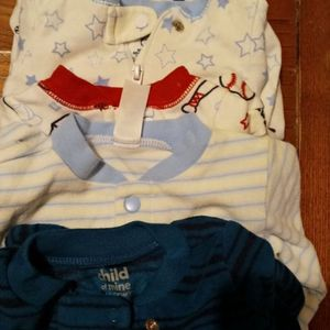 Baby Clothes for Sale in Shelbyville, IN
