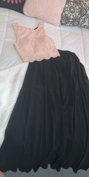 Prom Dress for Sale in Redlands, CA
