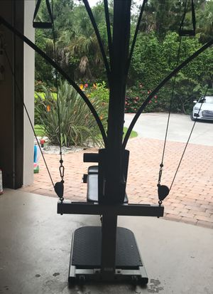Bow flex for Sale in Naples, FL