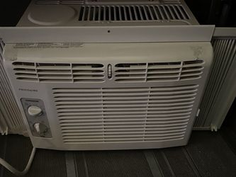 AC Window Unit for Sale in Federal Way,  WA