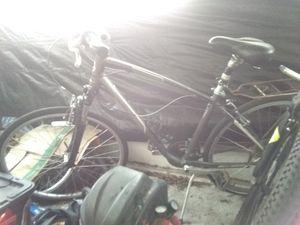 Giant 21 speed road bike for Sale in Lakeland, FL