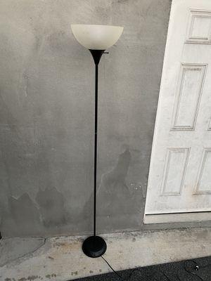 Lamp for Sale in San Jose, CA