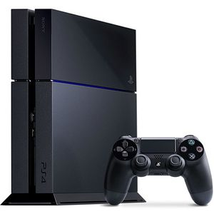 PlayStation 4 With Turtle Beach Headset for Sale in Deer Park, TX