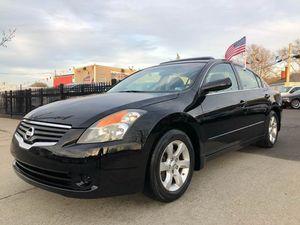 2008 Nissan Altima for Sale in Richmond, VA