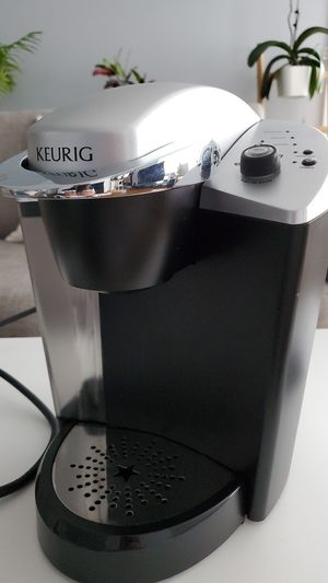 Keurig K145 Office Pro for Sale in Saugus, MA