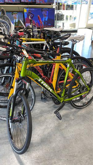 Bikes for Sale in Tampa, FL