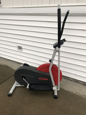 Elliptical for Sale in Inver Grove Heights, MN