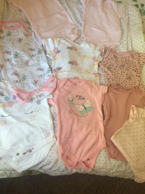 Baby girls for Sale in Wichita, KS
