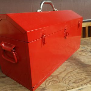 Snap On Tool Box for Sale in Torrance, CA