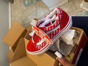 Vans for Sale in Pitcairn, PA
