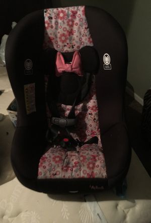 Booster seat for Sale in Lithonia, GA