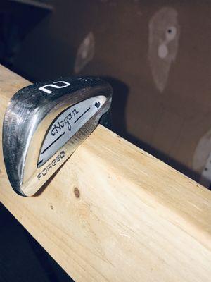 Hogan 2 Iron Golf Club Driving Iron edge for Sale in Atco, NJ