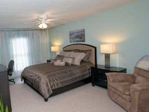 Platform bedroom set, two night stand , dresser and recliner match headboard for Sale in Paducah, KY