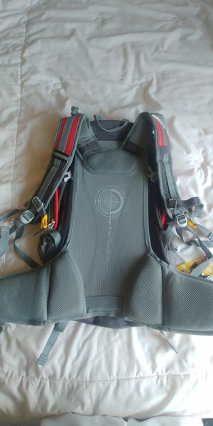 Wasp 40 EX Hiking Backpack for Sale in San Francisco, CA