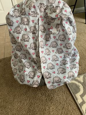 Car seat cover for Sale in North Las Vegas, NV