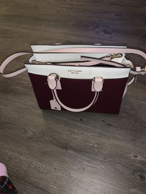 Kate Spade ♠️ Bag for Sale in Wheat Ridge, CO
