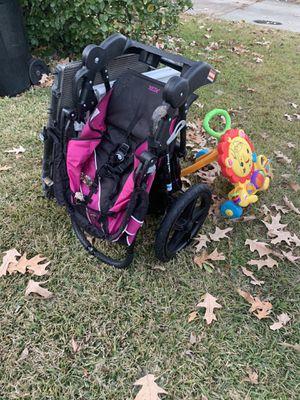 Baby Items for Sale in Virginia Beach, VA