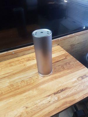 Stelle Audio pillar. Bt. Speaker for Sale in Stockton, CA