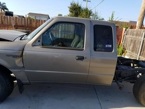 03 ford ranger cab for Sale in Chula Vista, CA