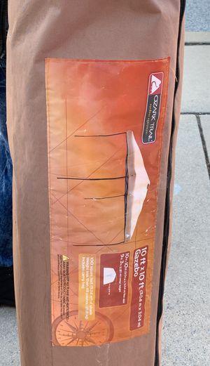 Gazebo for Sale in York, PA