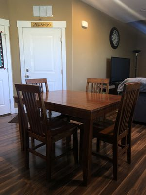 Dining table for Sale in Midvale, UT