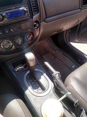 2005 Mazda tribute S for Sale in Aurora, CO