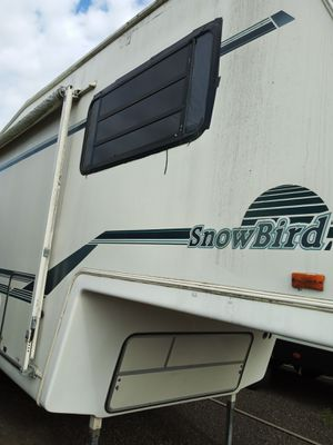 Trailer for Sale in Forest Grove, OR