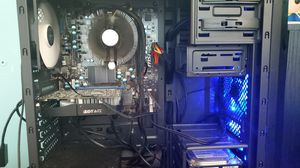 Gaming pc for Sale in Lynnwood, WA