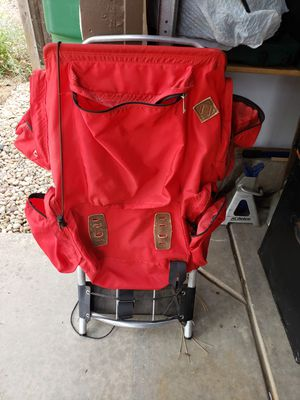 Vintage Kelty Backpack for Sale in ROXBOROUGH, CO