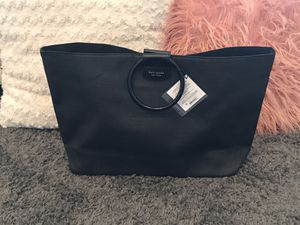 Kate Spade tote for Sale in Denver, CO