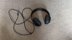 Beats studio 3 wireless for Sale in Henderson, NV