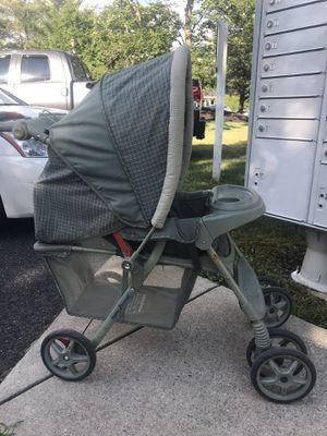 Baby Trend Stride Sport Stroller - Gender Neutral for Sale in Sicklerville, NJ